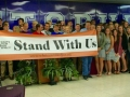 Stand With Us Scott County 3