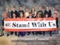 Stand With Us Scott County 7