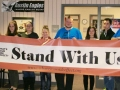 Stand With Us Scott County 8