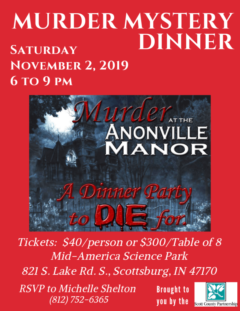 FINAL Murder at Anonville Manor (1)